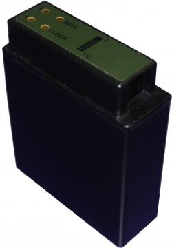 PB-LWH-01-NC Land Warrior Battery - High Capacity