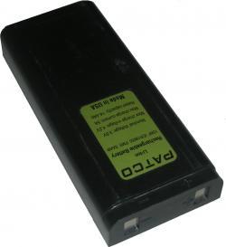 PB-1601 Battery
